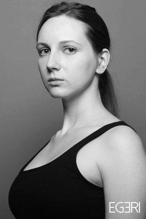 Svetlana FJ.