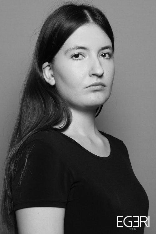 Alexandra RO.