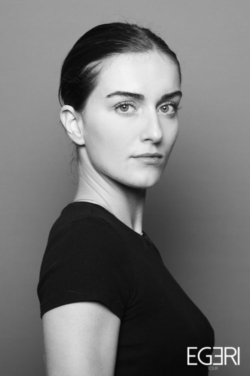 Carla CH.