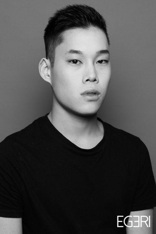 Jin-Tae VA.