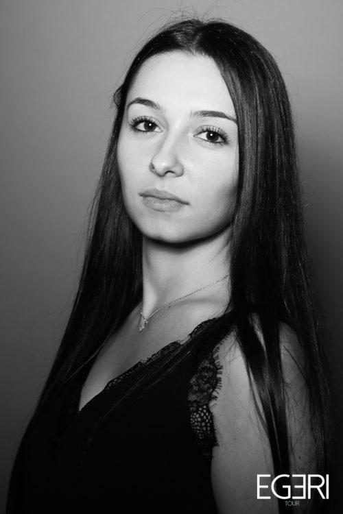 Johanna DE.