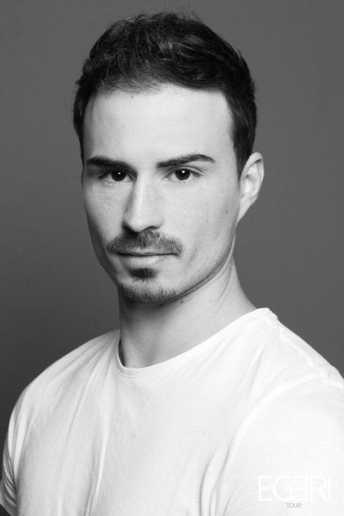 Julien LA.