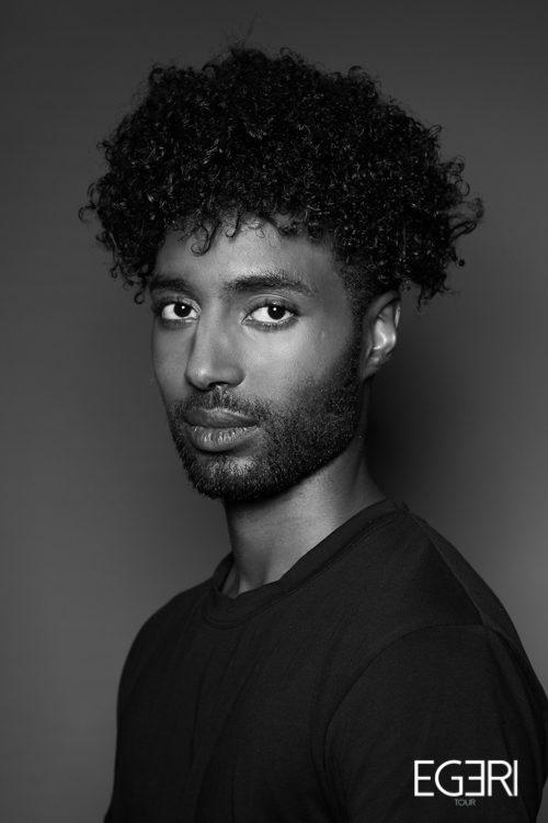 Karim HD.