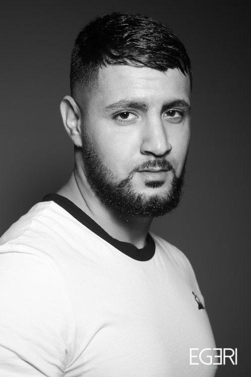 Karim BE.
