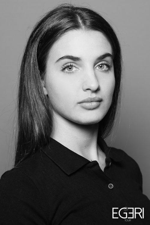 Laura VI.