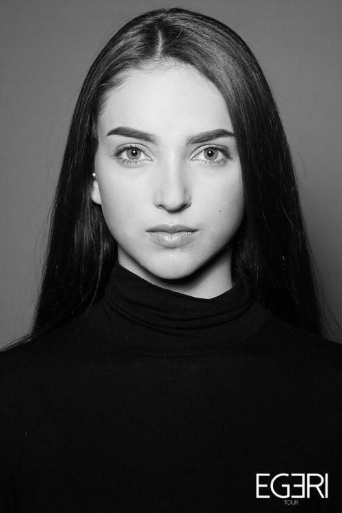 Laura Valentina AC.