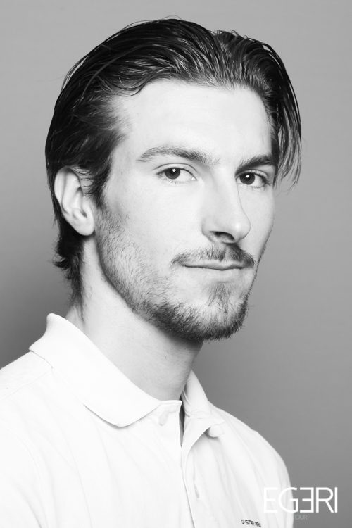 Mathias PA.