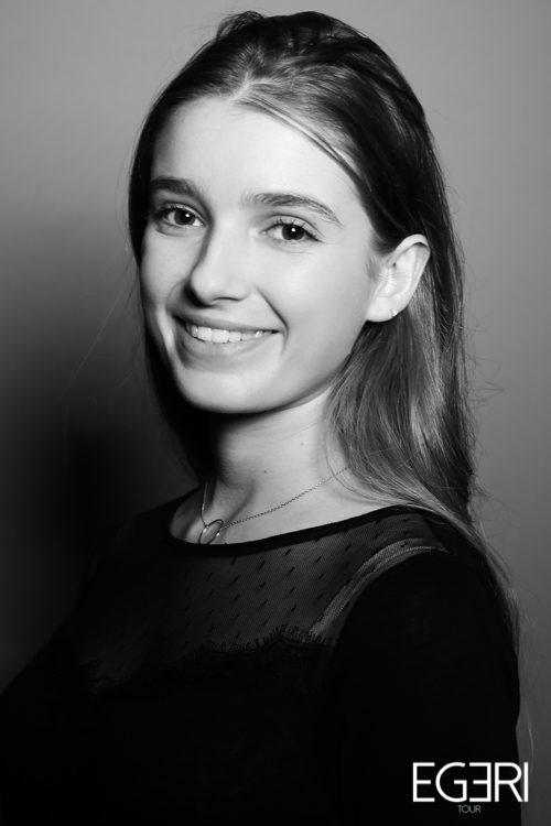 Mathilde ZA.