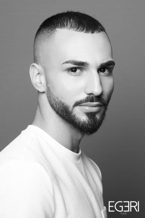 Micael MA.