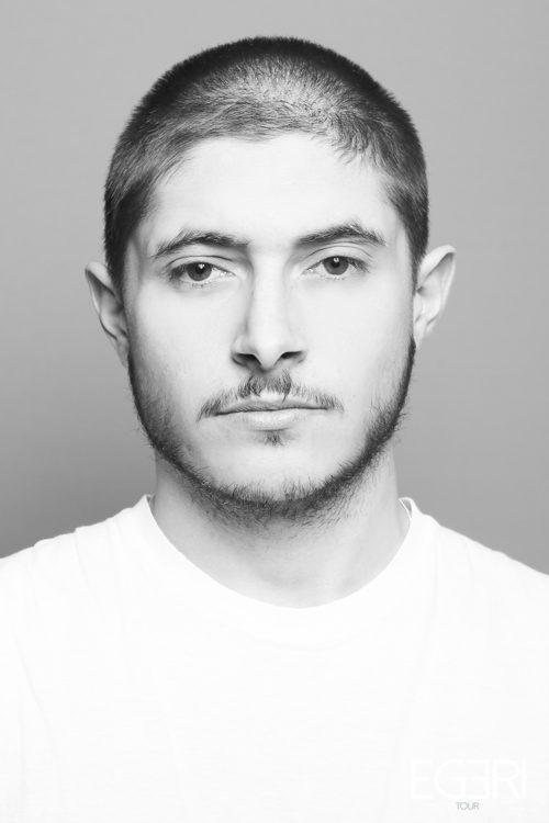 Olivier GA.