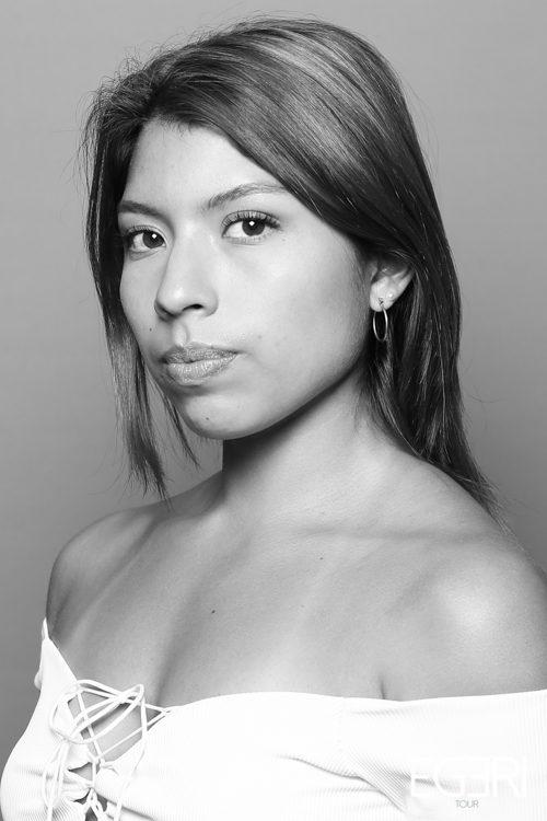 Paulina GA.