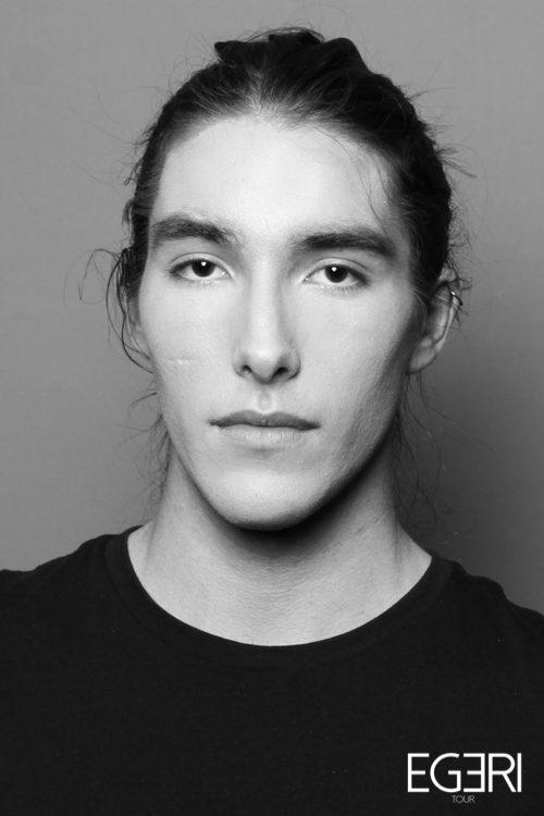 Raphaël BL.