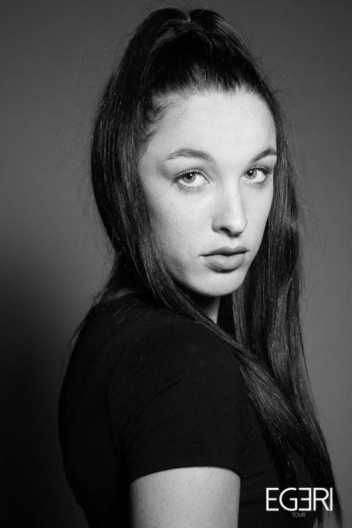 Samantha SI.