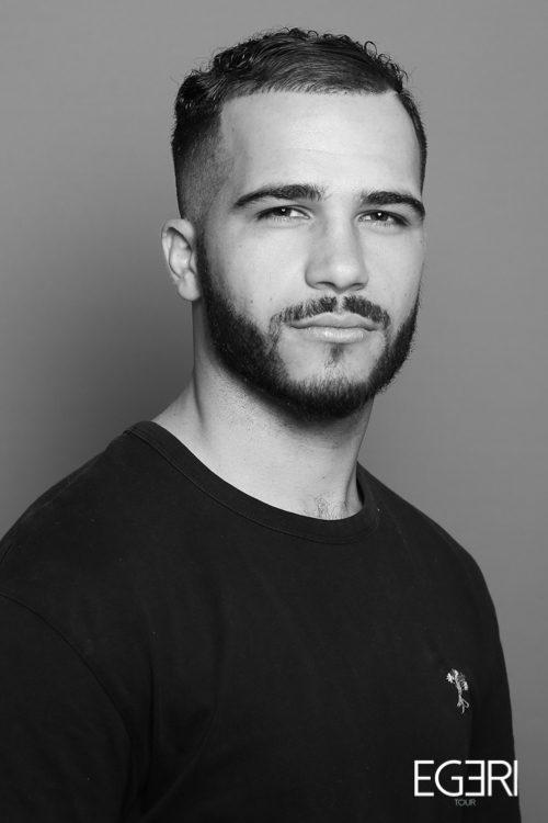 Sergio MA.