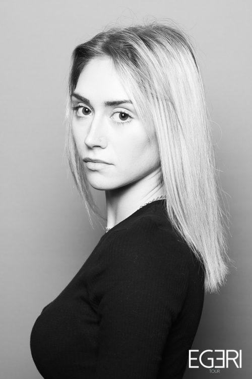 Stella KH.