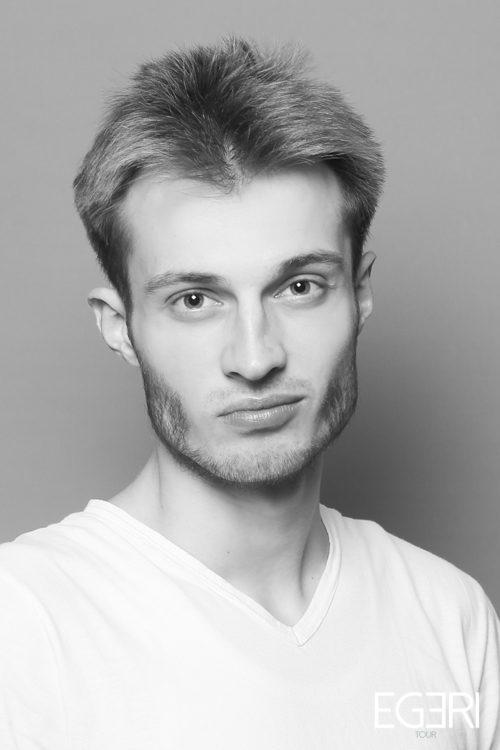 Vladyslav PR.