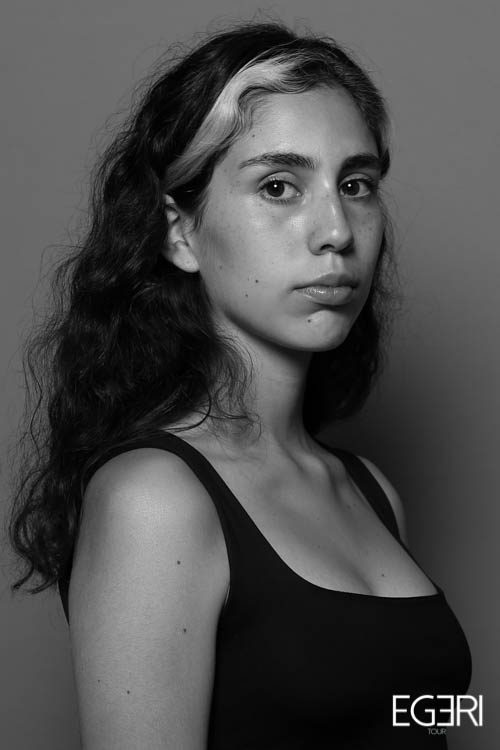 Gabriela BA.