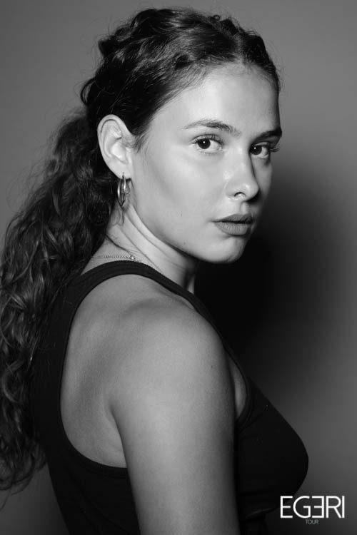 Jelena AK.