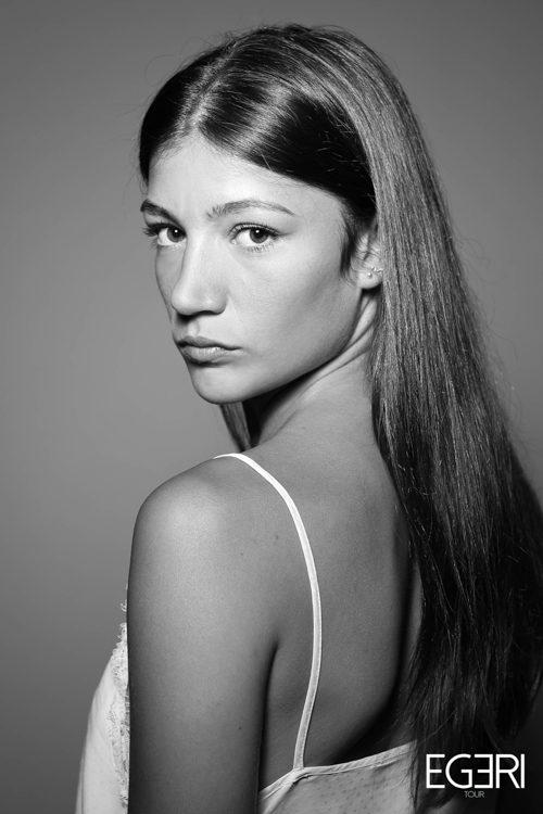 Mathilde DE.