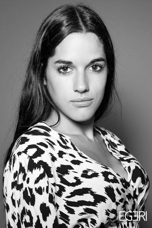 Samantha PE.