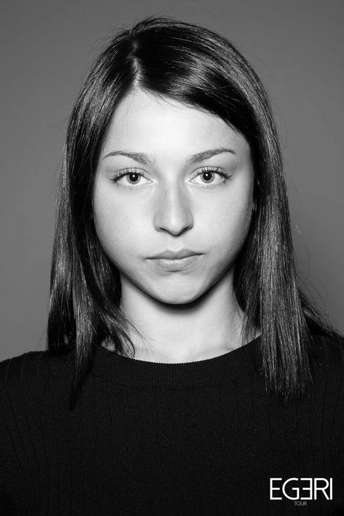 Tatiana IA.